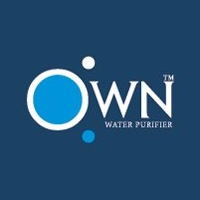 OWN Water Purifier