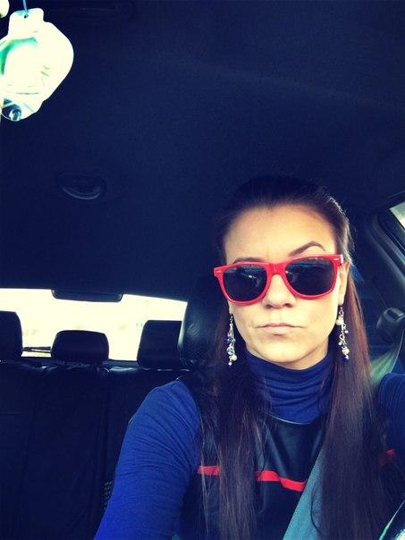 Татьянка Лебедева, 36 лет, Санкт-Петербург, Россия