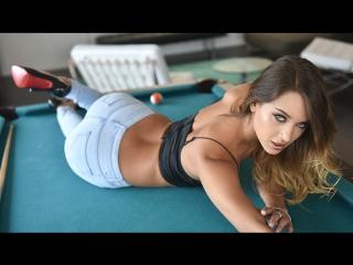 Uma Jolie | PornMir ПОРНО  Porno  HD 1080 [Teen, Foot-Fetish, Footjob, Foot, Feet, Foot Worship, Hardcore, All Sex]