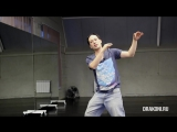 Уроки танцев _ 7 СПОСОБОВ ВЗОРВАТЬ МОЗГ ЗРИТЕЛЮ [720p]