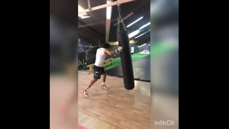 Ramadan mma grappling kikbokcing boks uzb samarkand pankration UFC shkola andrianov smirnov fight club round