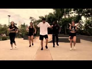 Ya No Ms - Nacho, Joey Montana ft. Sebastin Yatra