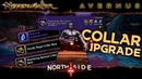 Neverwinter Mod 19 - Base Mount Collars Shard Of Empowerment Farm Upgrade to Epic Guide