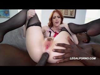 Alex Harper  Anal Porno,Sex,Gape,Глубокий Анал,Жесткий Анальный , new porn 2018 18+ 1080 HD