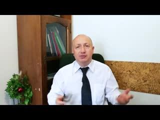 Штраф за нарушение самоизоляции в РФ- Что делать если составляют протокол- Административное право