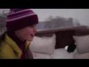 Орфей _ Orfej (Босния и Герцеговина, 2013) драма детский