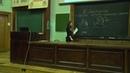 Богомолова Е. В. - Зоология беспозвоночных - Брюхоногие и головоногие моллюски