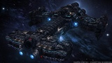 StarCraft 2 Wings Of Liberty #22