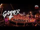 Gammer @ EDC Las Vegas 2018 Drops Only