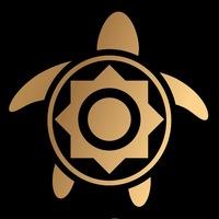 Логотип AstroStone / Драгоценные камни - артефакты