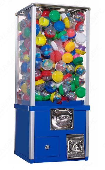 Торговый автомат KIDS'TOP GROSS KSG-26