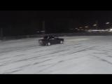 City Life Cars Эпизод №15 Зимний дрифт. Поздравления с Новым Годом (online-video-cutter.com)