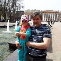 Тенсин Сергей