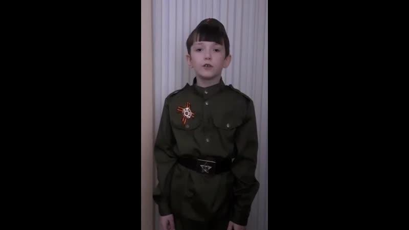 Бондарев Павел Ветер перемен Автор С Кадашников