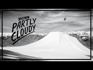 Partly Cloudy Sun Valley Extended Cut