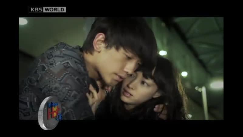 OST MV Беглец План Б The Fugitive Plan B