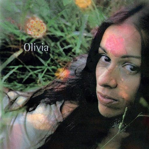 Olivia альбом Olivia