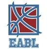Международная Баскетбольная Лига