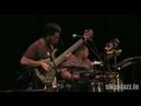 Michael Pipoquinha musicalidadeblack