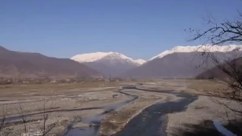 Карабах заселяют исламистскими террористами из Сирии Новый Идлиб за деньги Азербайджана
