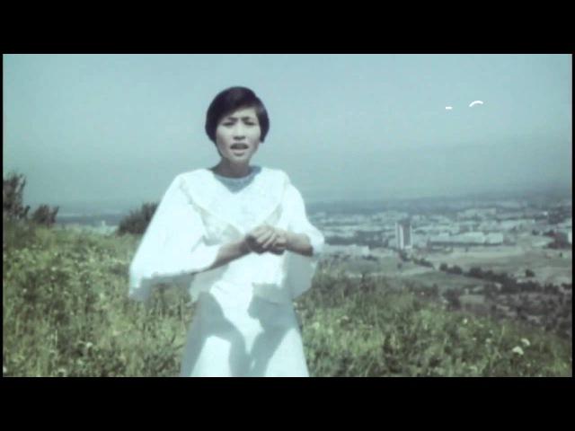 Роза Рымбаева Әлия Алия на казахском и русском языках