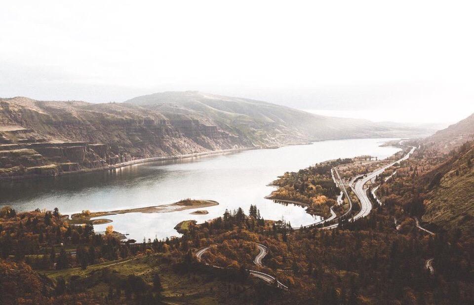 Роскошные пейзажи Норвегии - Страница 34 BpT6VXRgJWw