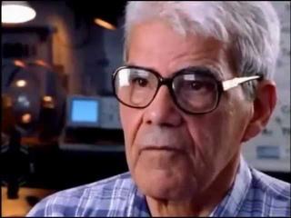 Cientistas Brasileiros: César Lattes e José Leite Lopes
