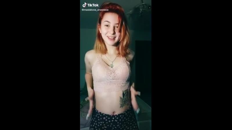 Слив Школьниц Видео Тор