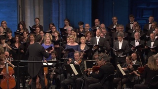 Mozart : Requiem (Orchestre national de France / James Gaffigan)