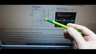 для Mark Generator (автор БТГ Генератор)
