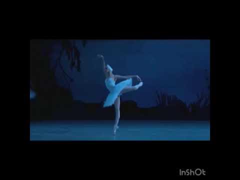 Лучшие балерины эстрады