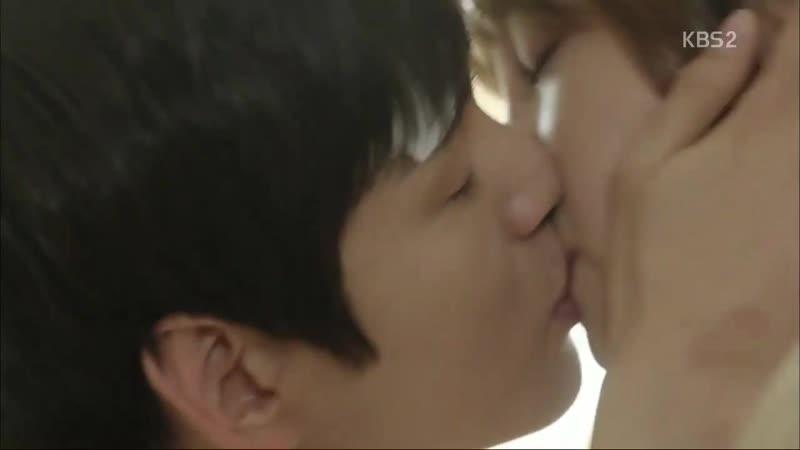 Даваи дерзаи поцелуй