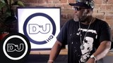 Sadar Bahar Funk &amp Disco Vinyl Only Set Live From #DJMagHQ
