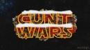 Звёздные Войны Star Wars RYTPMV