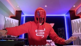 Sickick - Epic Post Malone Mashup (Live)
