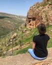 Sati Atanesyan фотография #34