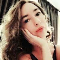Лена Алена