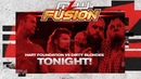 MLW Fusion Episode 40: Hart Foundation vs. Dirty Blondes, Rush vs. Shane Strickland more