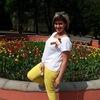 Ольга Лесниченко