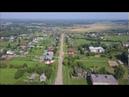 🏡 Село Зура Удмуртия 1 часть 👍🏻 Russian village of Zura