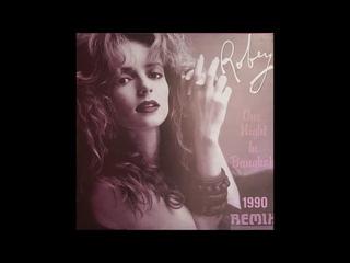 Robey – One Night In Bangkok (1990 ) 1990