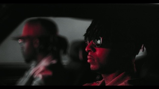 21 Savage & Metro Boomin - Glock In My Lap (Official Music Video)