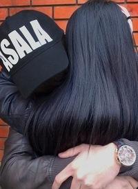 Контакт фото азербайджан девушка 13