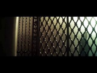 Henry Fong Jay z Justin blasterjaxx - Holy Grail Snake