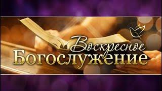   Молитва 19   «Отче наш»   1 часть   Молитесь так!   Матфея 6:1-13 - YouTube