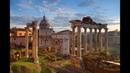 Viaggio nell'antica Roma, Colosseo, Fori Imperiali, Pantheon e Castel Sant'Angelo - Ancient Rome