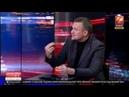 Монетизація субсидій, перейменування УПЦ МП, нові санкції проти РФ Коментарі ЮРІЯ ЛЕВЧЕНКА