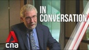Are we headed towards a global recession In Conversation with Paul Krugman Full Episode