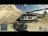 Battlefield Hardline Нуб Илья 2серия с голосом