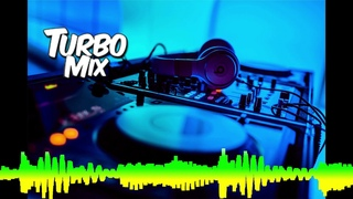 Turbo Mix - Set Mix 11 - Logo, Le Click, Kate Project, Mc Sar, Direct 2 Dance, Ice Mc, Alexia.